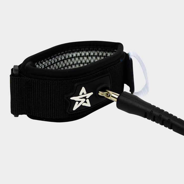 Stealth bodyboards - Stealth Army Bicep Leash
