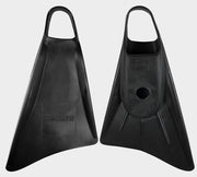 Stealth S1 Swimfin Black