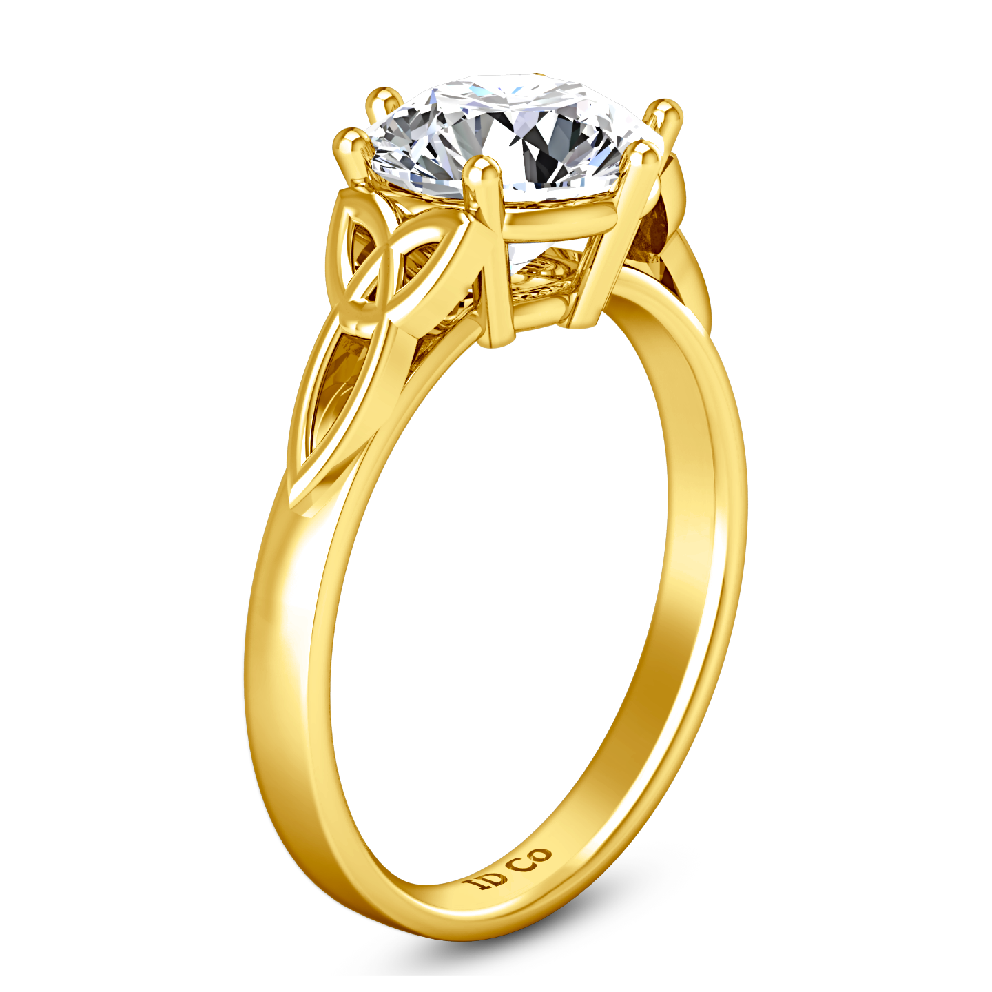 arrivals gold with in pav buy tcw white img diamond black new knot and rose pave ring