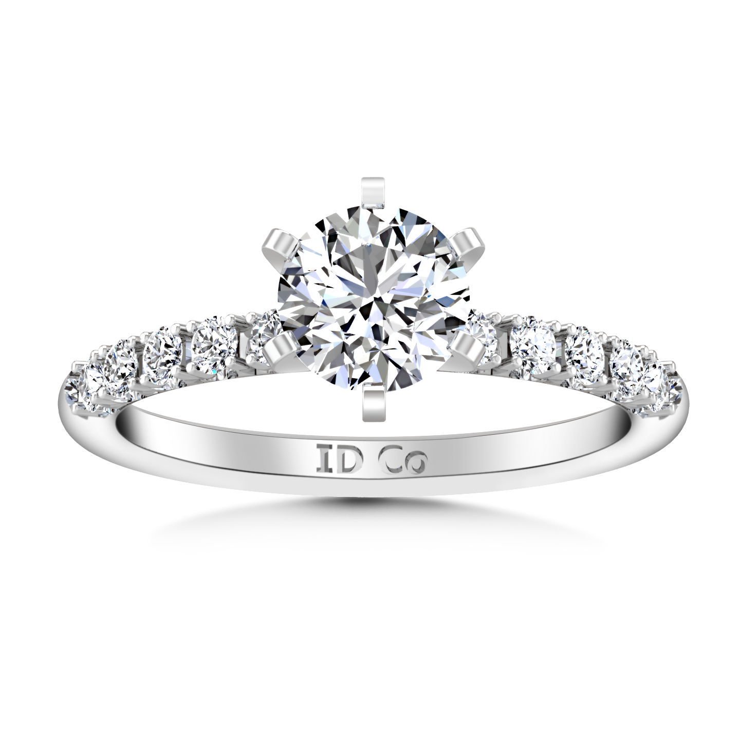 rings diamond under main brilliant ring earth glamour weddings antique gallery dollars halo engagement style glamorous
