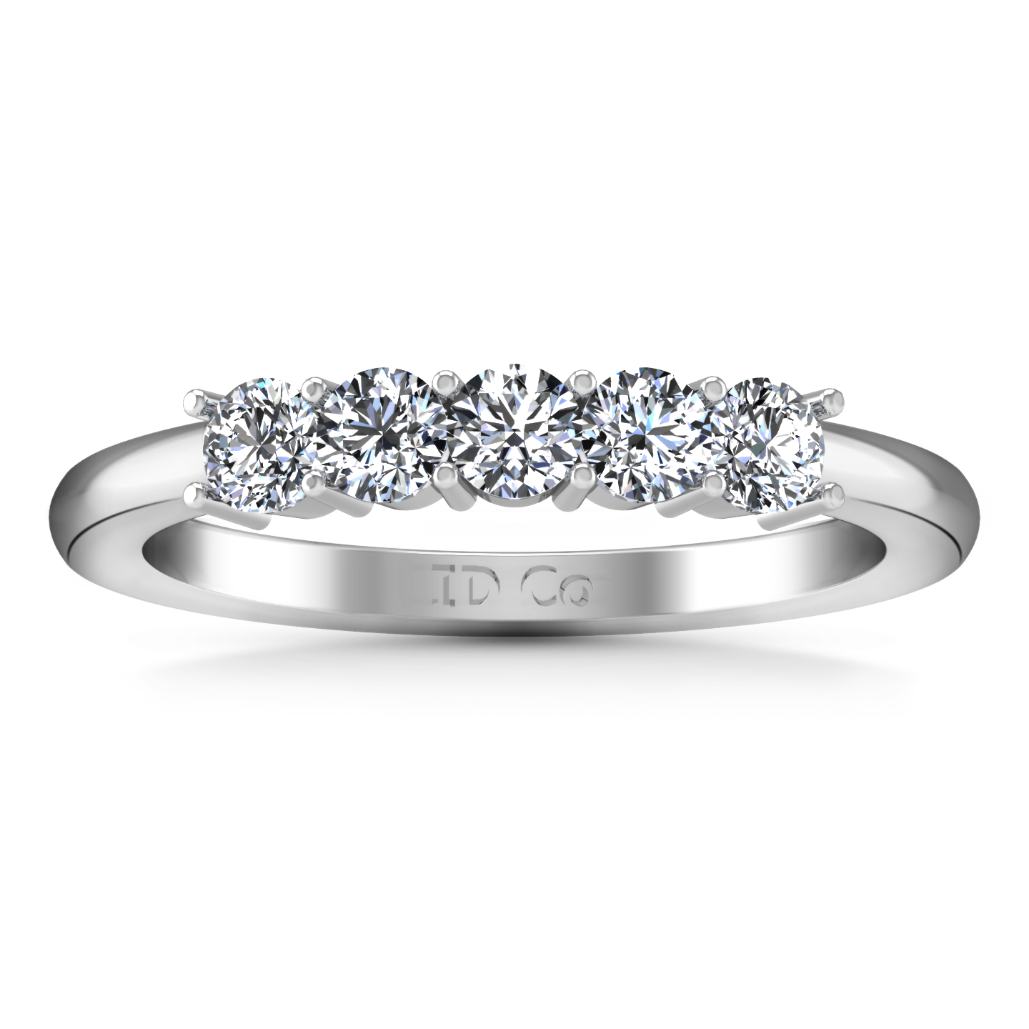 rings aberdeen fancy stone diamonds you allcategories diamond f centre allprices brilliant three engagement a ring can