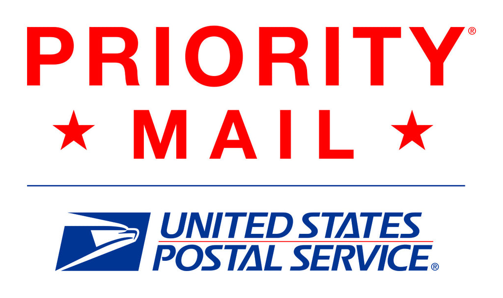 Priority mail upgrade US only - AlessandrasLittleBow