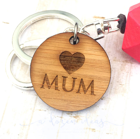 Add-on - MUM