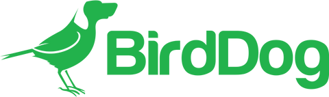 BirdDog NDI Encoders and Decoders