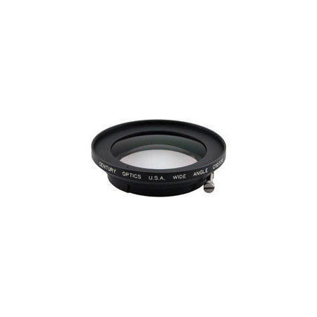 Point 7x Wide Angle Adapter