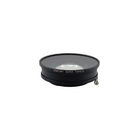 Super Fisheye Adapter MKII (0FA-5X85-00 Required)