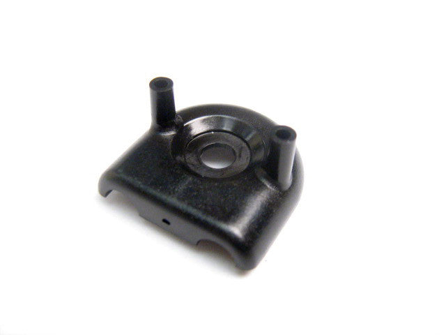 Fostex 1412000501 Slider Holder Back for T-20 RP