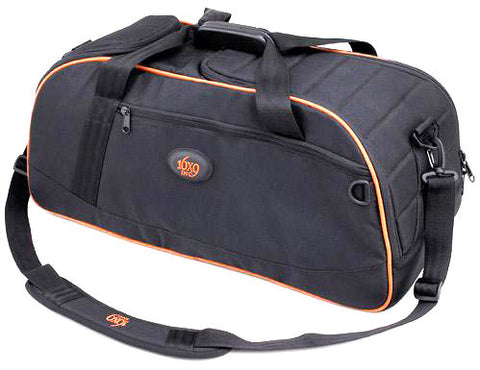 16X9 Grab & Shoot Bag (Small)