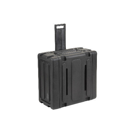 SKB 1SKB-R04MAC Rolling Shockmount Mac Pro Tower Case