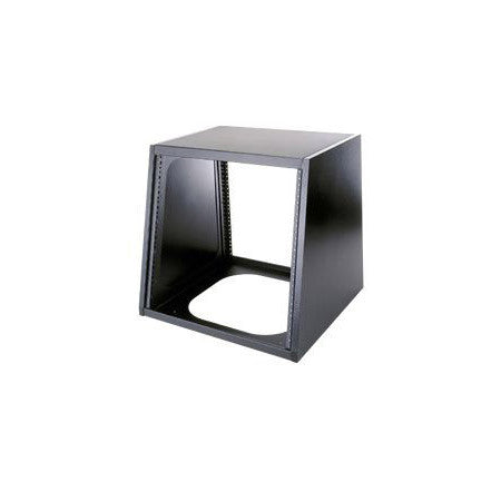 A high quality Image of KD Series Laminate Turret Rack Black