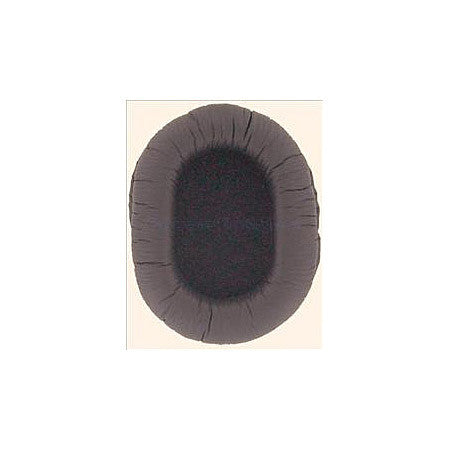 Sony 211566803 Replacement Earpad for MDR7506 and MDR-V6