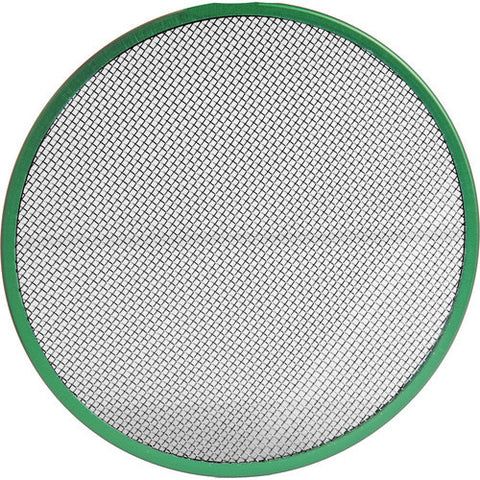 ARRI 531352 Full Double Scrim 5-inch for Arrilite 600
