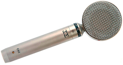 ADK C-Lol-251 TL Single Transfo-Coupled LD Hybrid Mic