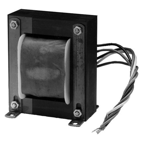 Atlas Sound AF140 High Quality 140 Watt Autotransformer