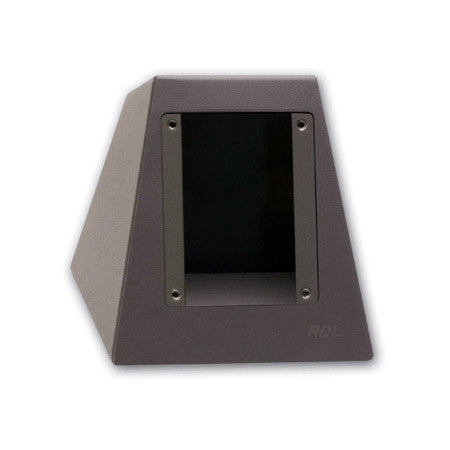 RDL AFM-DC1 Desktop Chassis for APPFLEX Module - Ultrastyle Gray