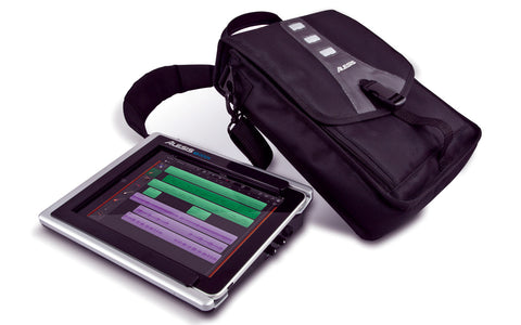 A high quality Image of Alesis iODock Bag