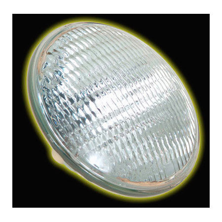 American DJ PAR 64 Sealed Beam Lamp