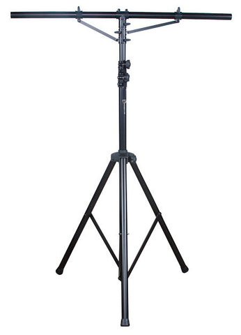 AMDJ Lighting Tri-Pod Stand