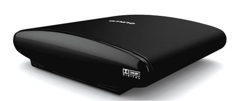 A high quality Image of Amino Aminet A540 IPTV/OTT Set-Top Box with Integral PVR