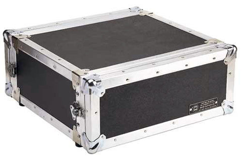 Anvil Cases BCR8 Beefy Briefcase 8 Space