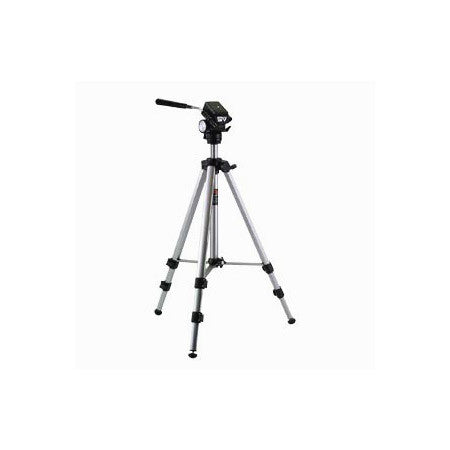 A high quality Image of Apollo Series 64 Inch Tripod with Fluid Head