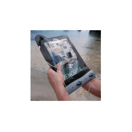 A high quality Image of Aquapac 638 Waterproof iPad Case