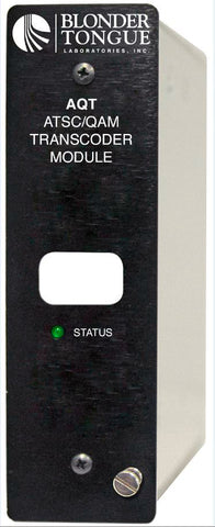 Blonder Tongue AQT-PCM AQT Power And Control Module