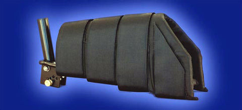 Glidecam Armbrace (for 2000/4000)