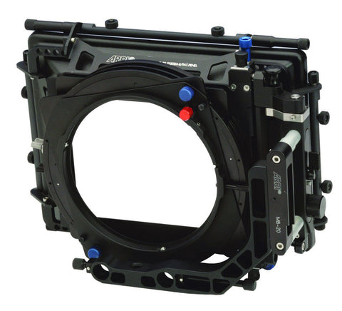 ARRI 338145 MB-20 II 2 Stage for RED Camera - 19mm
