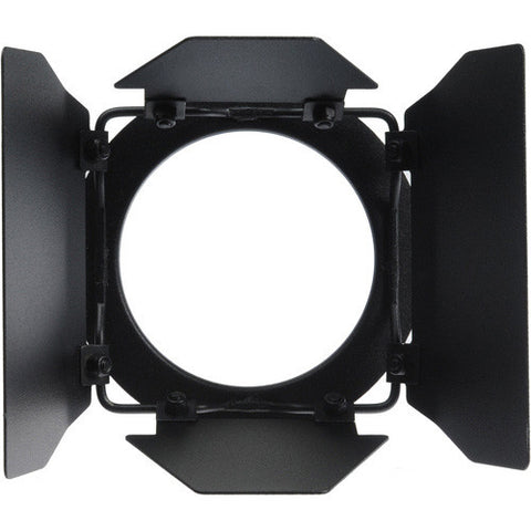 ARRI 530110 Four Leaf Barndoor