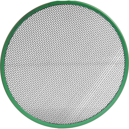 ARRI 531650 6.625-inch Full Single Scrim