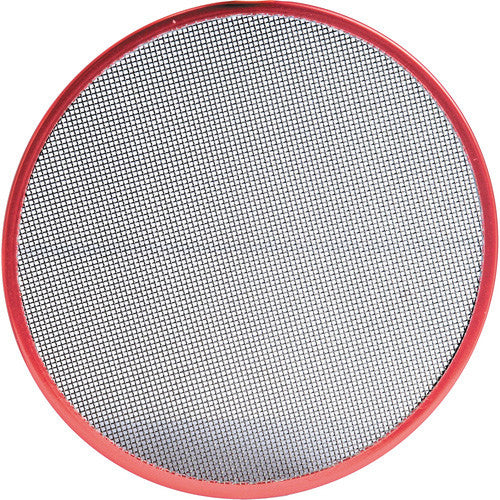 ARRI 531652 6.625-inch Full Double Scrim