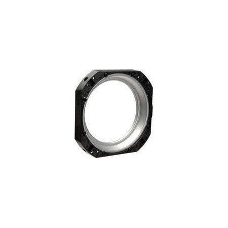ARRI 531658 Chimera 6 5/ 8 Inch Speed Ring