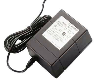 ART C126 12VDC Power Adapter for Phantom II