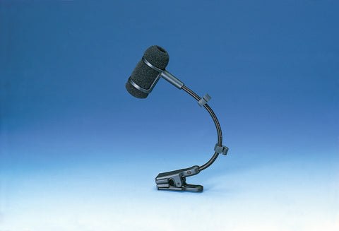 AT8418 UniMount Microphone Instrument Mount