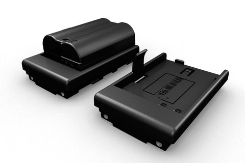 Atomos ATOMPLT002 Nikon D800 Battery Adapter for Atomos Recorders