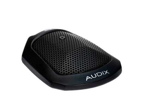 Audix ADX Boundary Condensner Microphone