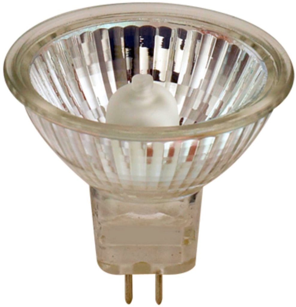 120 Volt 1000 Watt 3200K Lamp with P40s Base