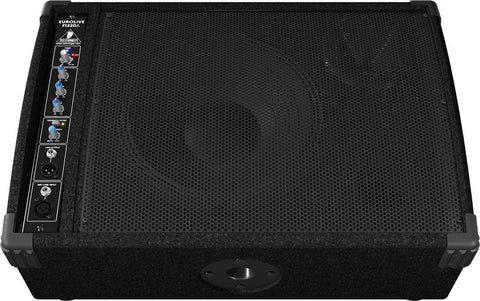 Behringer F1220A High-performance 125-Watt Active monitor