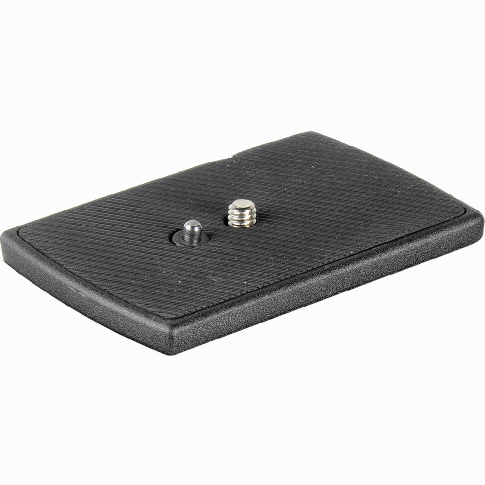 Bescor QS770 Quick Shoe Plate for TH770