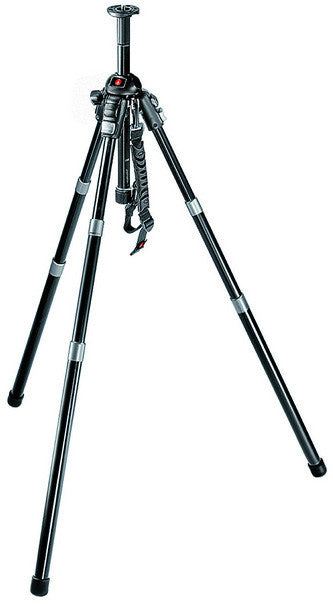 A high quality Image of Manfrotto 458B Neotec Pro Photo Tripod