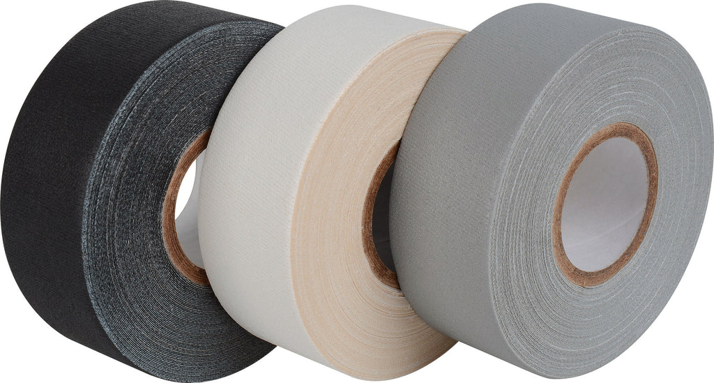 Gaffers Tape TGT-60 2 Inch x 55 Yards - Teal