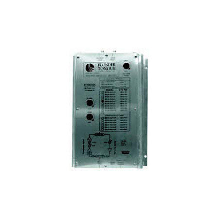A high quality Image of Blonder Tongue BIDA550-30 Broadband Indoor Distribution Amplifier 50DB