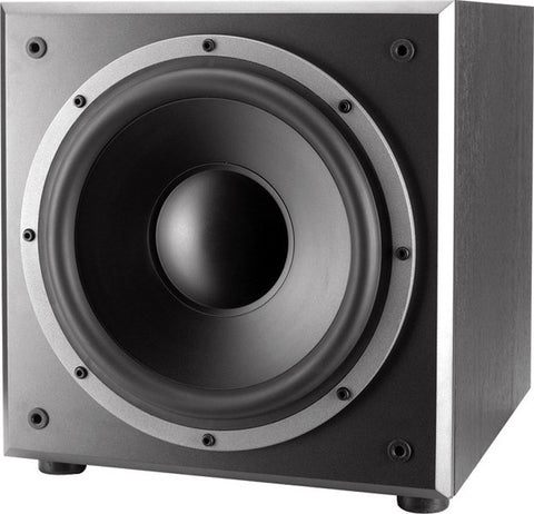 Dynaudio BM 14S Active 12 Inch Subwoofer
