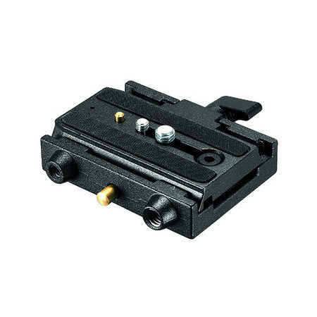 A high quality Image of Bogen - Rapid Connect Adapter with Sliding Mounting Plate