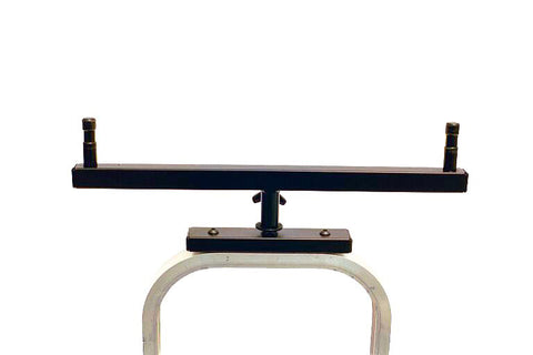 A high quality Image of Magliner Dual Video Mount