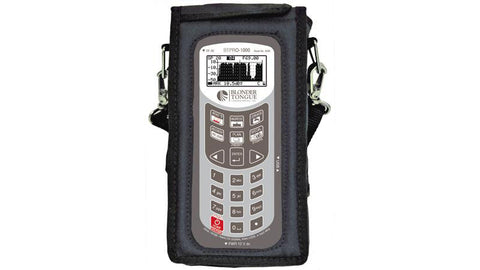 Blonder Tongue 4230 RK - Signal Analyzer with Pro:Idiom Key Recovery Option