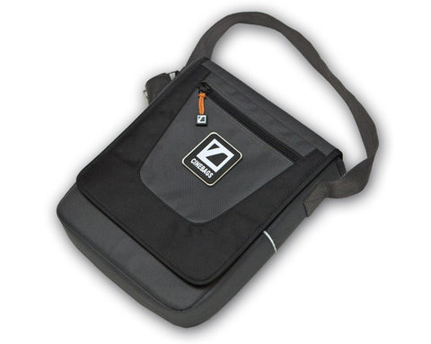 A high quality Image of Cinebags CB19 iPad and Netbook Bag