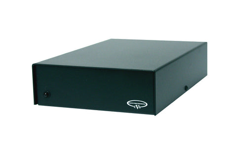 Compu-Video Systems CDA-5 144 Video Distribution Amplifier