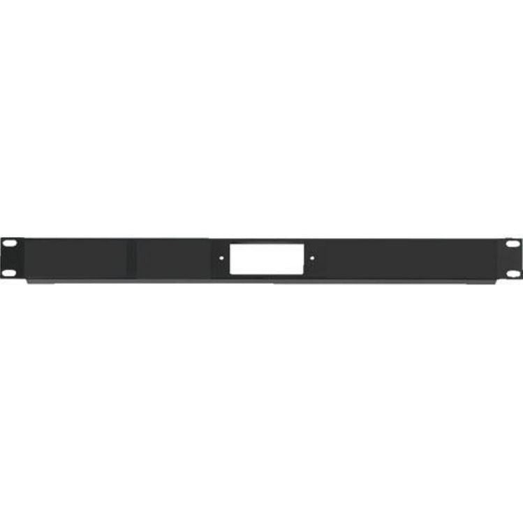Buy Chief DCR-1X3 1U Rack Panel for 3 Decora Devices